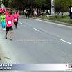 carreradelsur2014km9-2246.jpg