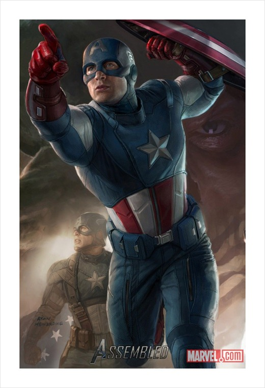 The_Avengers_Captain_America_Concept_Art_01a