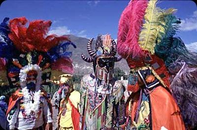 carnavales_norte_argentino