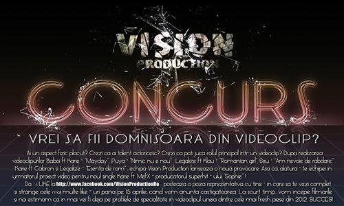 contest-bun2