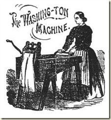 washing_ton