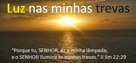 luz_e_trevas