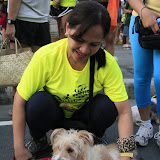Pet Express Doggie Run 2012 Philippines. Jpg (33).JPG