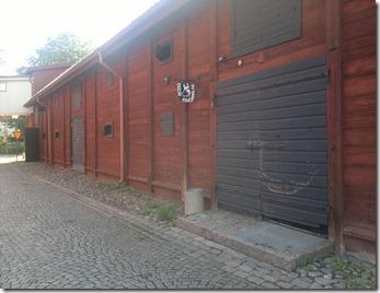 Eksjö aug 2012 011