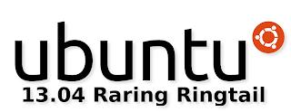 Daily Build di Ubuntu 13.04 Raring Ringtail