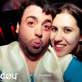 2014-03-08-Post-Carnaval-torello-moscou-289