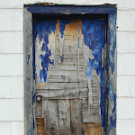DavidThompson-Ohio Door.jpg