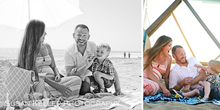 laguna beach family photographer 13
