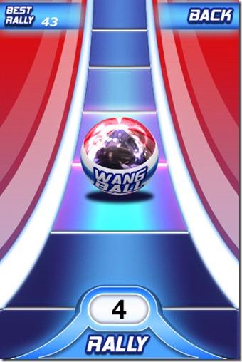 Wangball