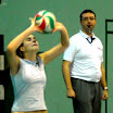 volley rsg2 195.jpg