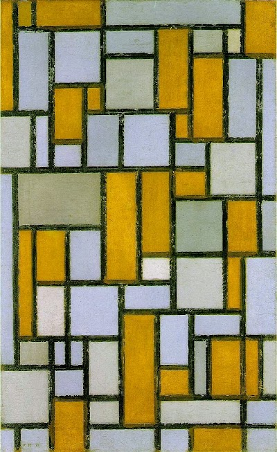 Mondrian, Piet (4).jpg