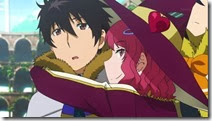 Witch Craft Works - 09 -13