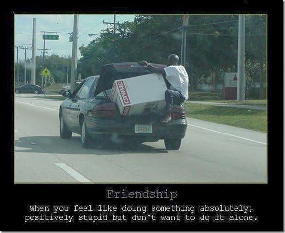 best-friends-life-020