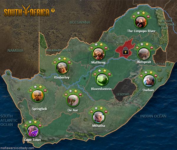 southafricmap