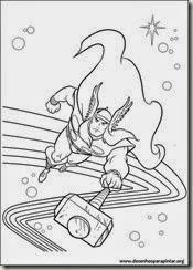 thor_avengers_vingadores_loki_odin_desenhos_pintar_imprimir01