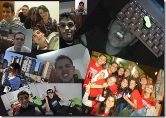 2011-06-12 avulsas