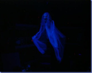 ghost_night