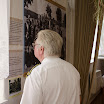 2012-05-06 hasicka slavnost neplachovice 112.jpg