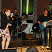 Concertband Leut 30062013 2013-06-30 297.JPG