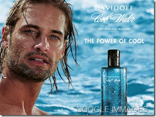 davidoff_cool_water_men_04