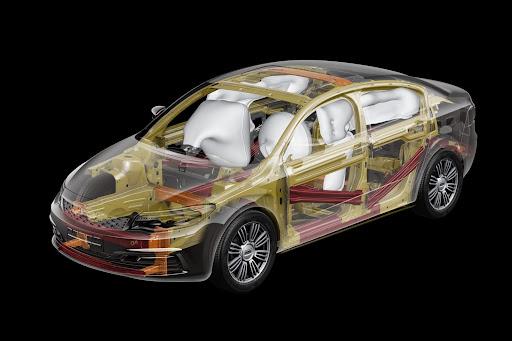 Qoros-Sedan-13.jpg