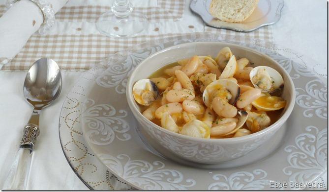 fabes con almejas espe saavedra (2)