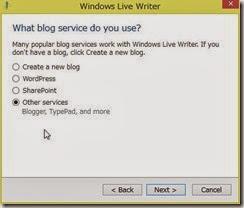 windowslive_000009