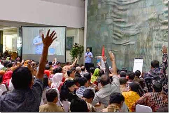 Silaturrahmi-Mendikbud-dengan-Kadisdik-se-Indonesia