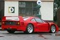Ferrari-F40-13