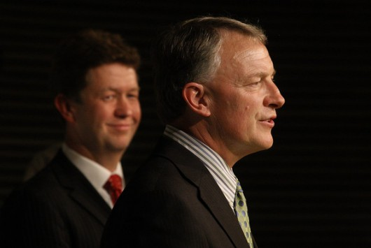 Phil+Goff+Elected+Leader+Labour+Party+2h3LXOZzzpxl1 530x355