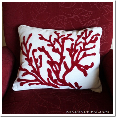red coral pillow (800x800)