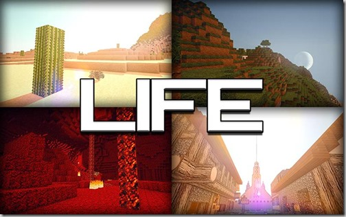 LIFE-HD-Realistic-texture-pack-Minecraft151
