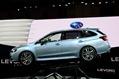 Subaru-Tokyo-Motor-Show-13[2]