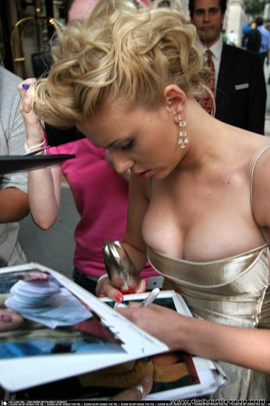 scarlett-johansson-linda-sensual-sexy-sexdutora-tits-boobs-boob-peitos-desbaratinando-sexta-proibida (270)