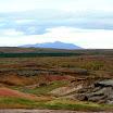 Islandia_169.jpg