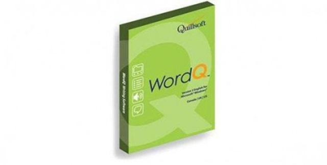 WordQ-520x263