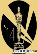 The Oscars 2014 (The 86th Academy Awards)
