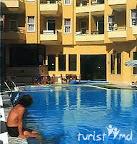 Фото 8 Gold Hotel