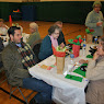 Brewster Schools Senior Citizens' Luncheon