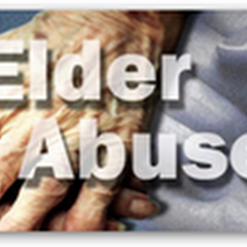 Hospital for Seniors Closed Due to Abuse of Patients…