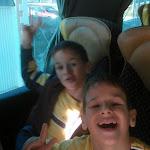IMG_20141105_085251.jpg