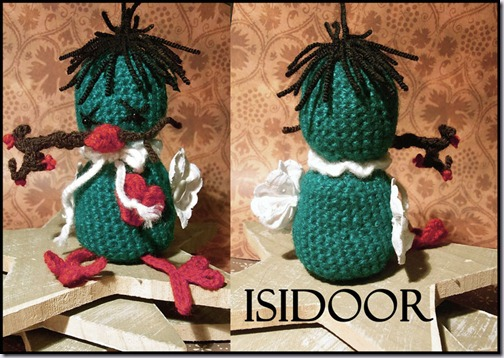 isidoor10