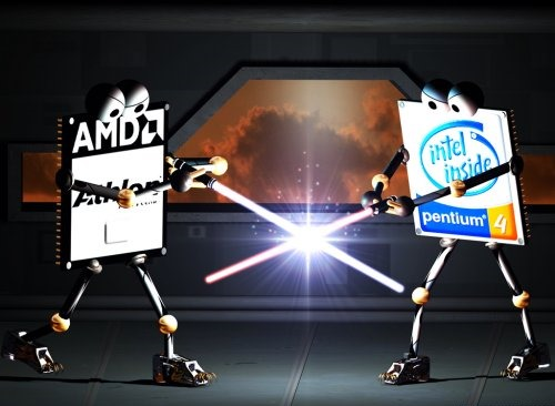 amd_vs_intel em bioshock infinite