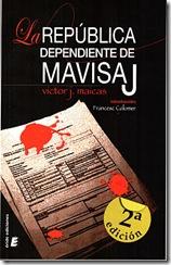 portada Mavisaj 001