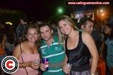 Festa_de_Padroeiro_de_Catingueira_2012 (39)