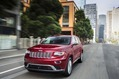 2014-Jeep-Grand-Cherokee-46_thumb.jpg?imgmax=800
