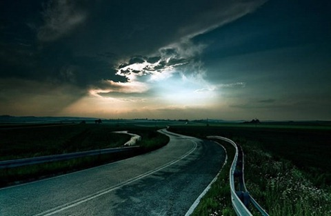 Dark-Skies-the-Road