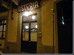 osteria, piola di Torino