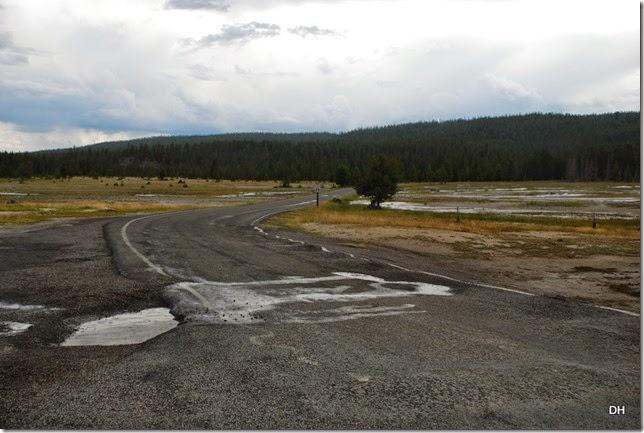 08-08-14 B Yellowstone NP (406)