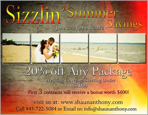 Summer Slizzing Promo Final-web